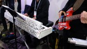 3D-Printed Instruments Hit Some Sharp Notes