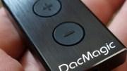 Spotify MacBook Gear Computer Gear Audio Visual Gear