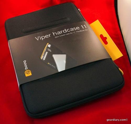 07 Gear Diary Booq Viper Hardcase Nov 30 2013 3 05 PM 48