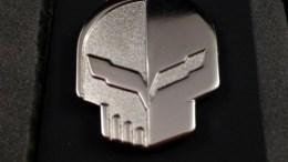 Win This 2014 #NAIAS Corvette Press Kit!
