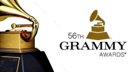 Spotify Grammy Predictions: How Did They Do?