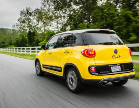 2014 Fiat 500L – Tell Me How You Really Feel About It  2014 Fiat 500L – Tell Me How You Really Feel About It  2014 Fiat 500L – Tell Me How You Really Feel About It  2014 Fiat 500L – Tell Me How You Really Feel About It  2014 Fiat 500L – Tell Me How You Really Feel About It