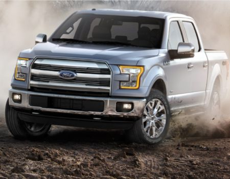 2015 Ford F-150 Debuts in Detroit #FordNAIAS  2015 Ford F-150 Debuts in Detroit #FordNAIAS  2015 Ford F-150 Debuts in Detroit #FordNAIAS  2015 Ford F-150 Debuts in Detroit #FordNAIAS