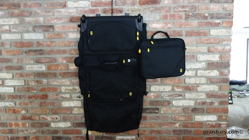 42 Gear Diary Gate 8 Luggage Jan 25 2014 2 07 PM 11