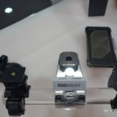 Our Visit With Element Case- A CES 2014 Booth Tour