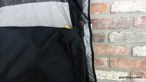 49 Gear Diary Gate 8 Luggage Jan 25 2014 2 09 PM 16