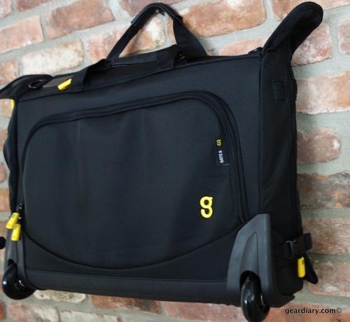 54-Gear-Diary-Gate-8-Luggage-Jan-25-2014-2-10-PM.02.jpeg