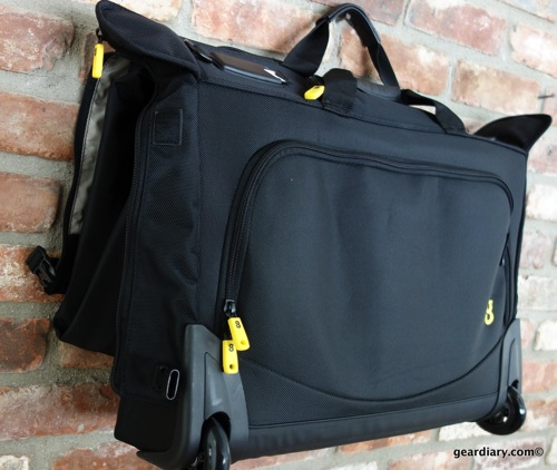 56 Gear Diary Gate 8 Luggage Jan 25 2014 2 10 PM 11