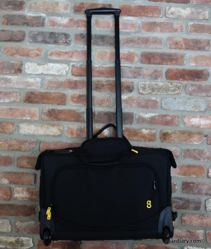 64 Gear Diary Gate 8 Luggage Jan 25 2014 2 11 PM 25