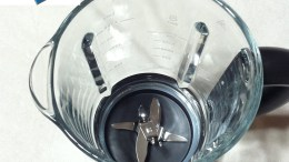 Blend and Cook Soupmaker by Cuisinart Review