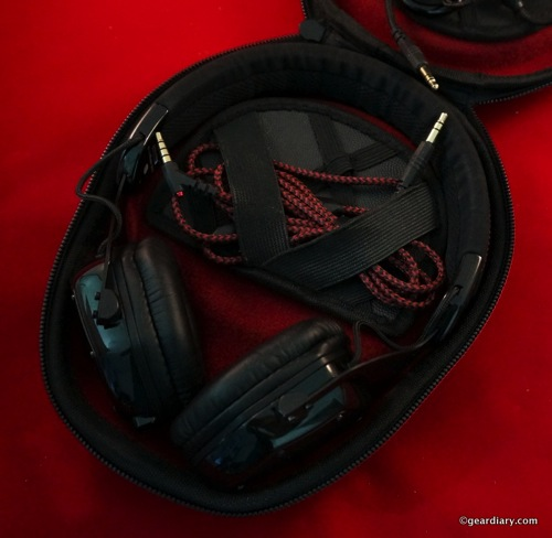 Gear Diary V Moda M 80 Headphones 22 001
