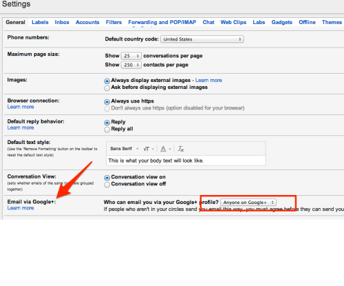 GoogleApps_EmailOption