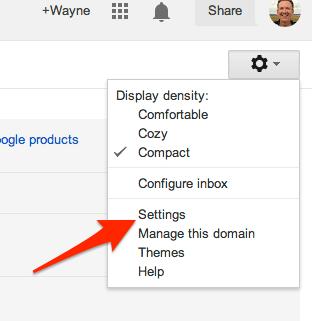 GoogleApps_Settings_Gmail