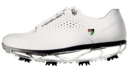 Heaven Golf Shoes Will Get You and Your Game Noticed