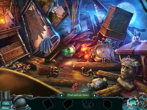 Nightmares of the Deep: The Siren's Call for iOS and Android Review  Nightmares of the Deep: The Siren's Call for iOS and Android Review  Nightmares of the Deep: The Siren's Call for iOS and Android Review  Nightmares of the Deep: The Siren's Call for iOS and Android Review  Nightmares of the Deep: The Siren's Call for iOS and Android Review  Nightmares of the Deep: The Siren's Call for iOS and Android Review  Nightmares of the Deep: The Siren's Call for iOS and Android Review  Nightmares of the Deep: The Siren's Call for iOS and Android Review  Nightmares of the Deep: The Siren's Call for iOS and Android Review  Nightmares of the Deep: The Siren's Call for iOS and Android Review