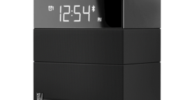 Soundfreaq announces the Sound Rise and Double Spot Just in Time for CES 2014