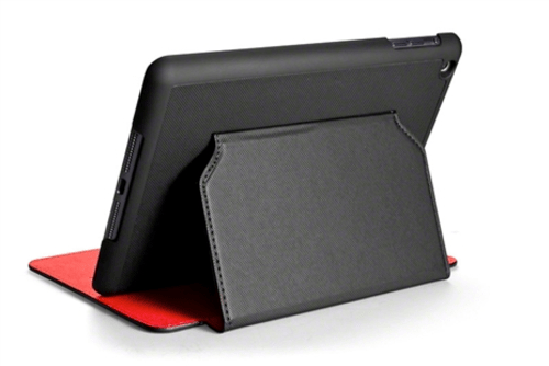 Soft-Tec Wallet Is Element Case Protection for Your iPad Mini  Soft-Tec Wallet Is Element Case Protection for Your iPad Mini  Soft-Tec Wallet Is Element Case Protection for Your iPad Mini  Soft-Tec Wallet Is Element Case Protection for Your iPad Mini  Soft-Tec Wallet Is Element Case Protection for Your iPad Mini  Soft-Tec Wallet Is Element Case Protection for Your iPad Mini  Soft-Tec Wallet Is Element Case Protection for Your iPad Mini  Soft-Tec Wallet Is Element Case Protection for Your iPad Mini  Soft-Tec Wallet Is Element Case Protection for Your iPad Mini