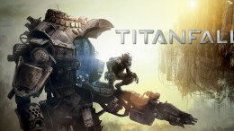GearDiary Titanfall has Opened Beta Testing Signups for PC and Xbox One