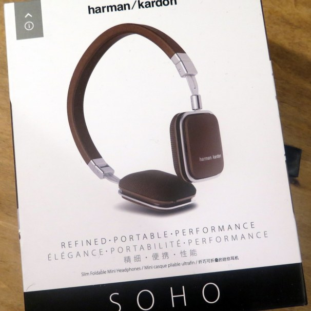 geardiary-harman-kardon-soho-on-ear-earphones-002
