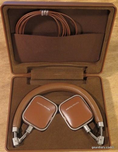 geardiary-harman-kardon-soho-on-ear-earphones-011