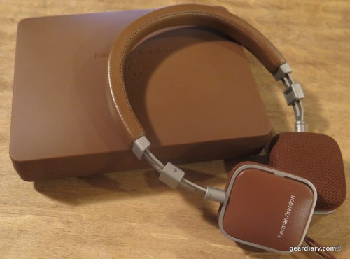 geardiary-harman-kardon-soho-on-ear-earphones-030