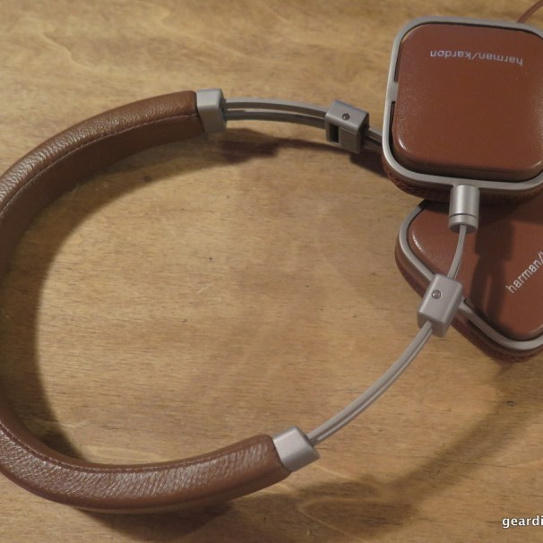 geardiary-harman-kardon-soho-on-ear-earphones-032