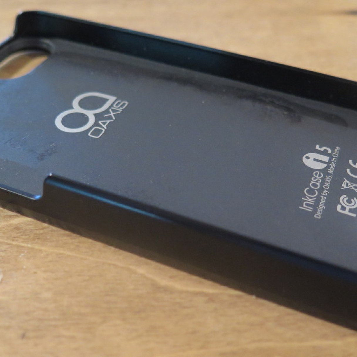 geardiary-oaxis-inkcase-eink-iphone5-004
