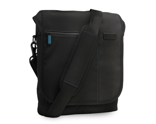 Take Your Tablet on the Go with the Skooba Design iPad/Tablet Courier V.3  Take Your Tablet on the Go with the Skooba Design iPad/Tablet Courier V.3