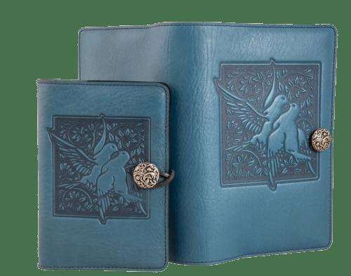 leathe-journal-love-birdsx2-800