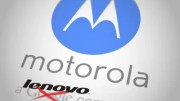 GearDiary Lenovo Buys Motorola from Google for $2.91 Billion, Your Thoughts?