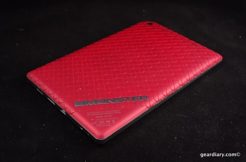 06-Gear-Diary-Monster-M7-Android-Tablet Jan 30, 2014, 9-41 AM.38