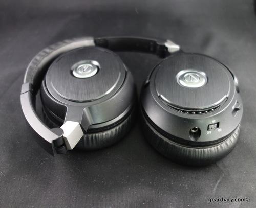 08 Gear Diary Audio Technica ATH ANC70 Feb 8 2014 10 55 AM 58