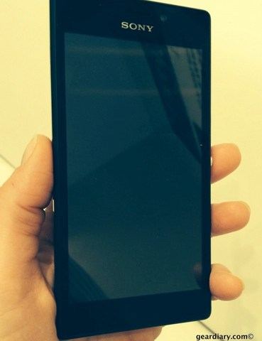 1-Gear-Diary-Sony-Xperia-Z2-Feb-25-2014-9-34-AM.jpeg