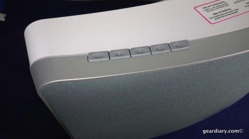 13 Gear Diary Cambridge Audio Minx Air 200 Jan 24 2014 3 20 PM