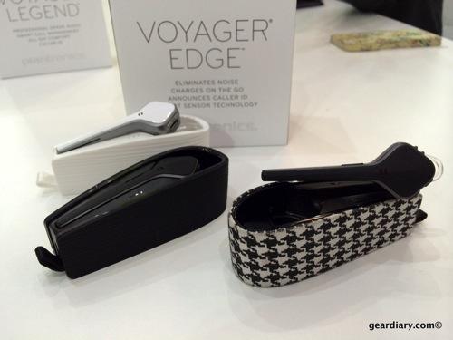 14 Gear Diary Plantronics Voyager Edge MWC 2014 Feb 24 2014 12 55 PM