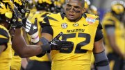 The Definitive Opinion on Michael Sam, Straight from Texas