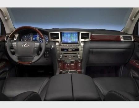2014 Lexus LX 570 Delivers Capability Comfortably  2014 Lexus LX 570 Delivers Capability Comfortably  2014 Lexus LX 570 Delivers Capability Comfortably  2014 Lexus LX 570 Delivers Capability Comfortably  2014 Lexus LX 570 Delivers Capability Comfortably