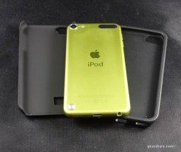 Touch the iFrogz Cocoon for Apple iPod touch 5th Gen  Touch the iFrogz Cocoon for Apple iPod touch 5th Gen  Touch the iFrogz Cocoon for Apple iPod touch 5th Gen  Touch the iFrogz Cocoon for Apple iPod touch 5th Gen  Touch the iFrogz Cocoon for Apple iPod touch 5th Gen  Touch the iFrogz Cocoon for Apple iPod touch 5th Gen  Touch the iFrogz Cocoon for Apple iPod touch 5th Gen  Touch the iFrogz Cocoon for Apple iPod touch 5th Gen  Touch the iFrogz Cocoon for Apple iPod touch 5th Gen  Touch the iFrogz Cocoon for Apple iPod touch 5th Gen  Touch the iFrogz Cocoon for Apple iPod touch 5th Gen  Touch the iFrogz Cocoon for Apple iPod touch 5th Gen  Touch the iFrogz Cocoon for Apple iPod touch 5th Gen