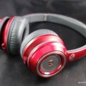 30-Gear-Diary-Monster-Headphones-N-Tunes-Feb-10-2014-1-56-PM.46.jpeg