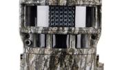 Outdoor Gear Cameras