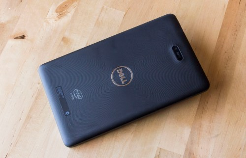 Dell Venue 8 Pro Review: Small Size, Full Windows  Dell Venue 8 Pro Review: Small Size, Full Windows  Dell Venue 8 Pro Review: Small Size, Full Windows