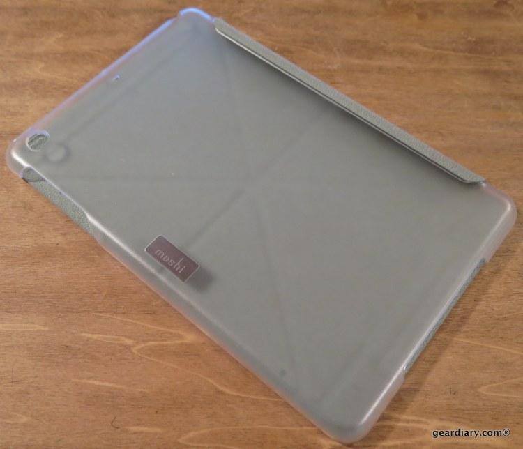 Moshi VersaCover Mini Origami Case for iPad Mini Retina-003