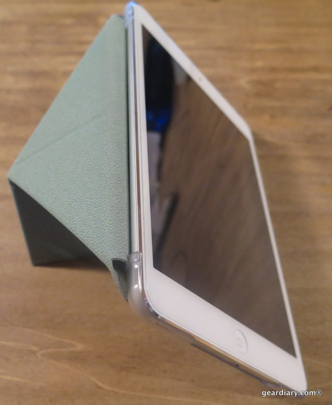 Moshi VersaCover Mini Origami Case for iPad Mini Retina-005