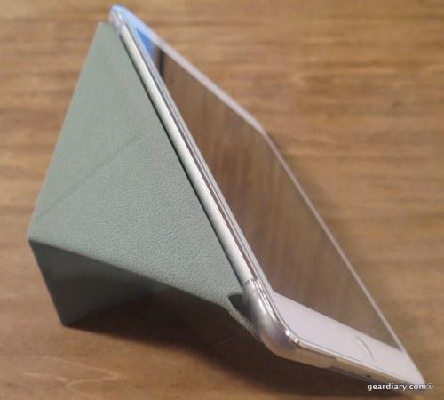 Moshi VersaCover Mini Origami Case for iPad Mini Retina-006
