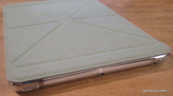 Moshi VersaCover Mini Origami Case for iPad Mini Retina-014