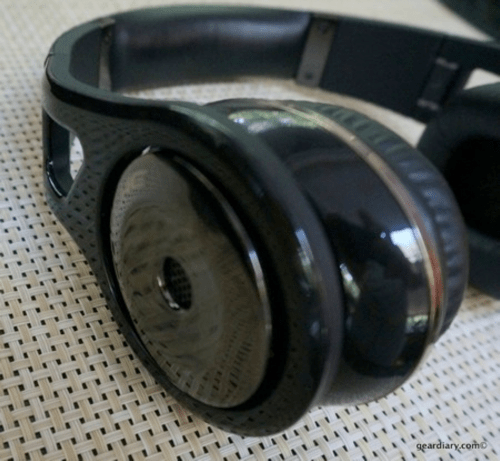 Scosche RH1056md Headphones Review They Will Rock Your World Gear Diary