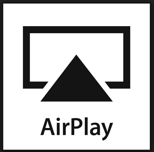 Airplay  Google Search