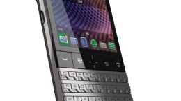 Samsung Rumors and Speculation BlackBerry