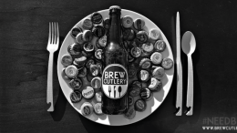Brew Cutlery Makes Loving Beer Even Easier