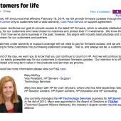 customers_life